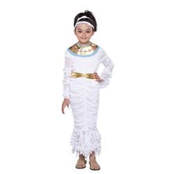 Mummy Princess Child Costume
