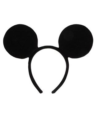 Disney Mickey Ears Child