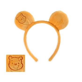 Winnie the Pooh Ears kids