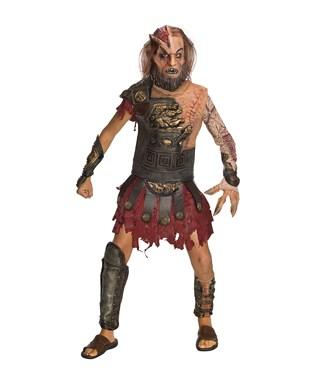 Clash of The Titans Deluxe Calibos Child Costume
