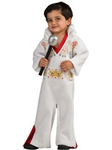 Click Here to buy Elvis Baby & Toddler Costume from BuyCostumes
