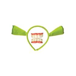 Shrek Forever After - Shrek Accessory Kit (Child)