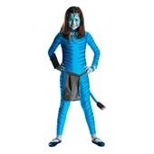 Avatar Neytiri Child