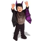 Baby Bat Infant Costume
