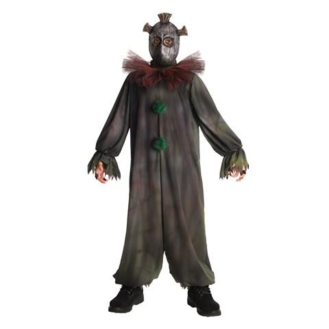 Prankster Child Costume