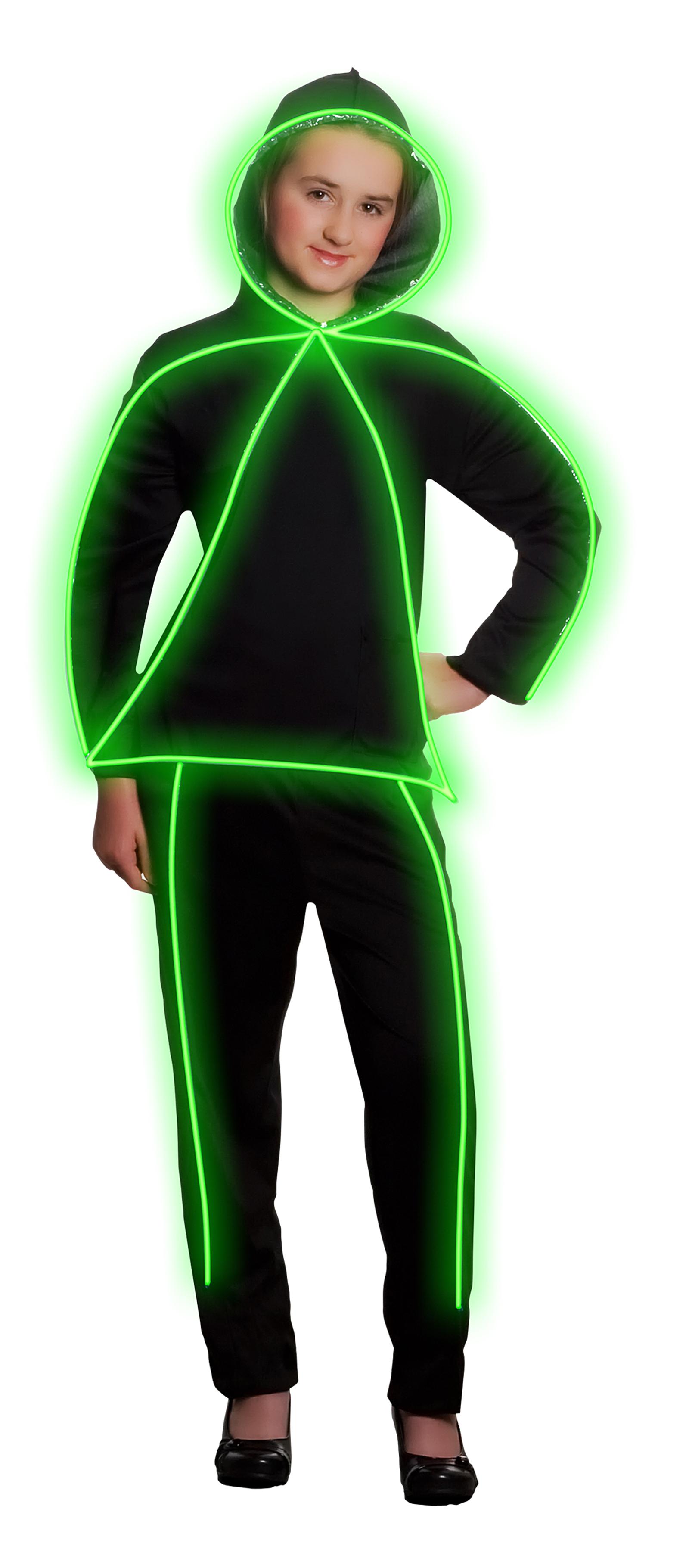 Елочная гирлянда светодиодная схема