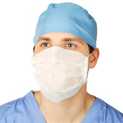Surgeon Accessory Kit