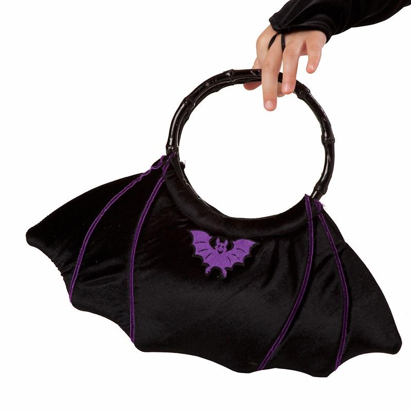 Baterina Bag for the 2015 Costume season.