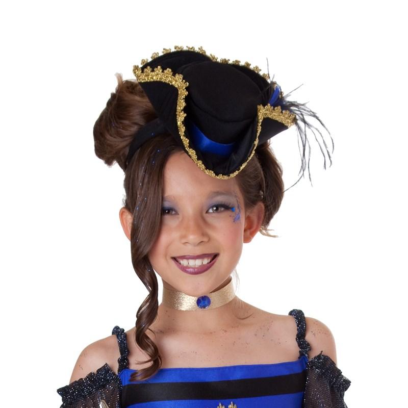 Pirate Choker Child for the 2015 Costume season.