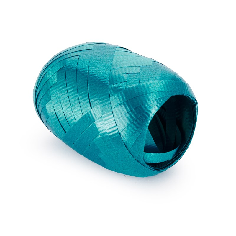 Teal Curling Ribbon   50 for the 2015 Costume season.