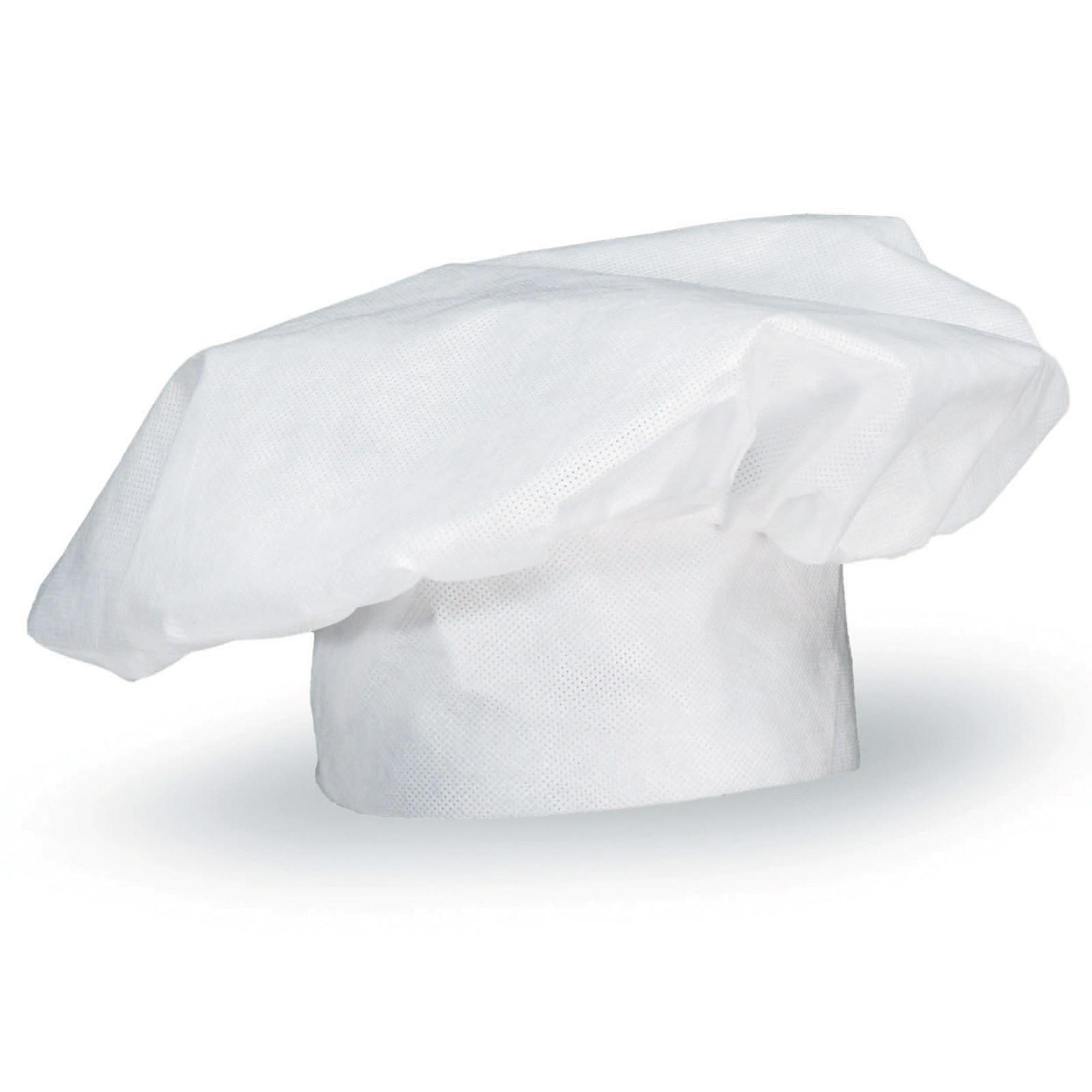 Chef Hat Child