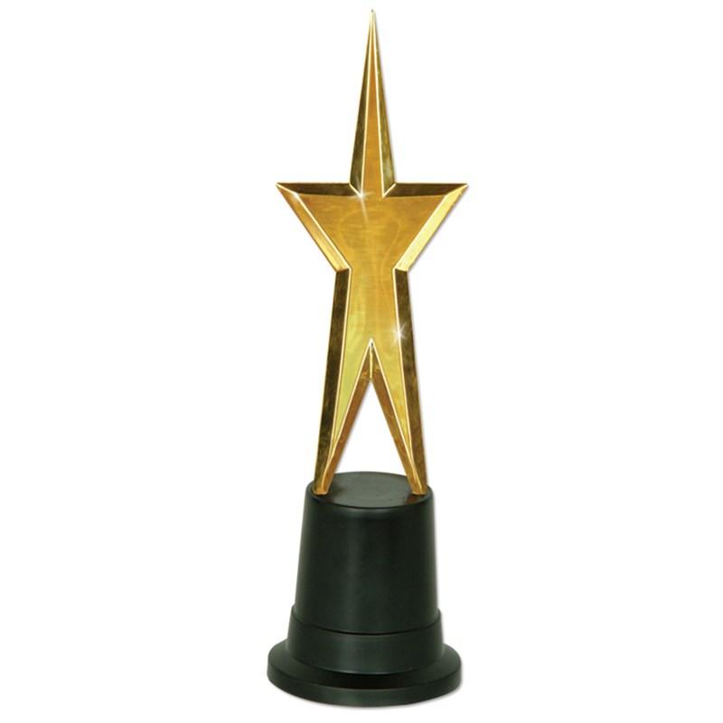 Awards Night Gold Star Award for the 2015 Costume season.