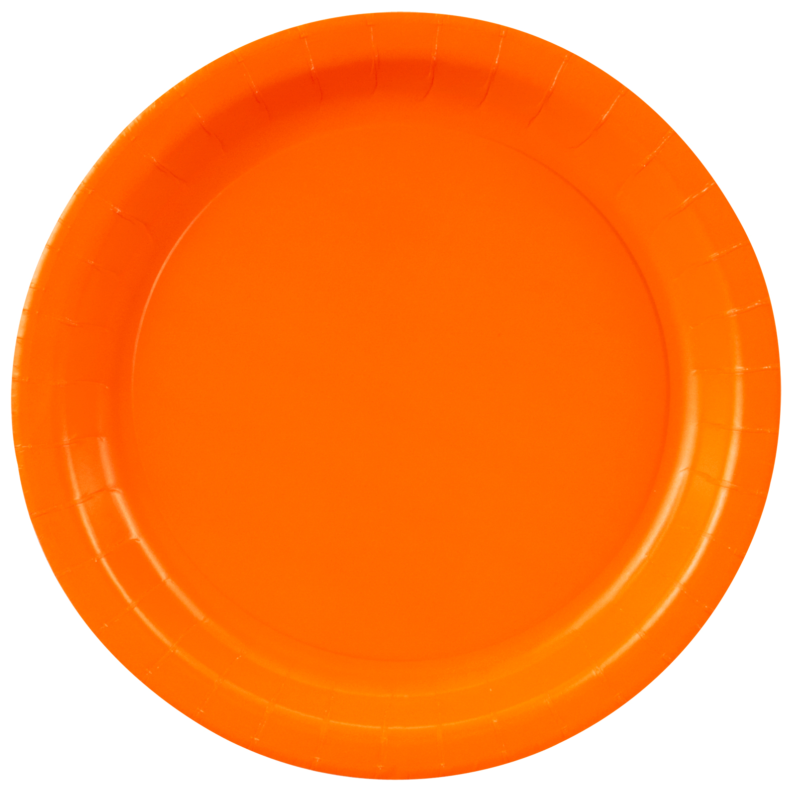 ... cheap paper plates canada Serve up a delightful celebration on sturdy navy blue paper plates they ...  sc 1 st  College paper Writing Service infra-sauny.info & Cheap paper plates canada Homework Service qdhomeworkxzxv.infra ...