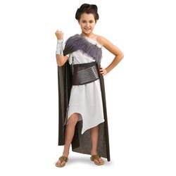 Clash of the Titans - IO Child Costume