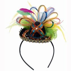 Fiesta Deluxe Headband