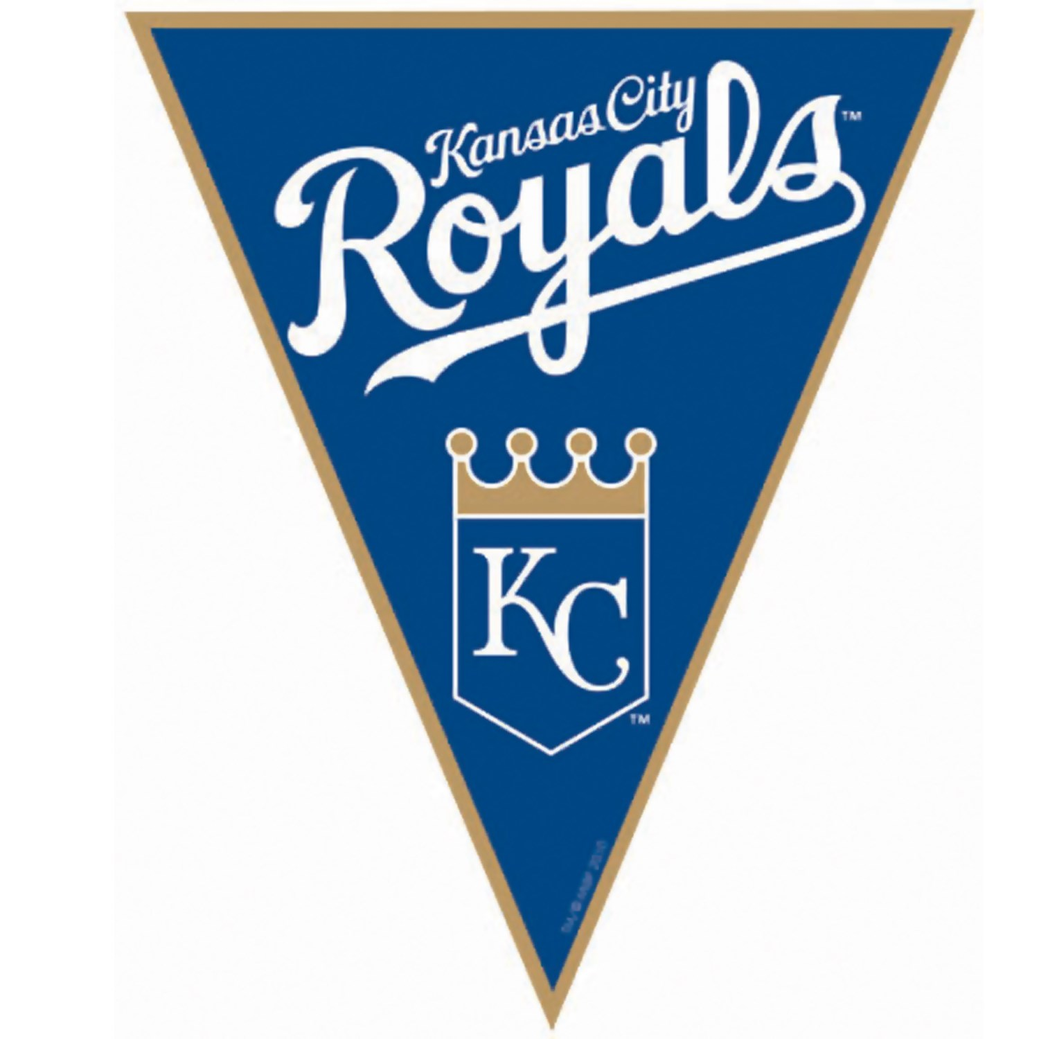 Kc Royals Cake Decorations 49 Best Images About Cakes On