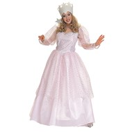 Wizard of Oz Glinda Adult