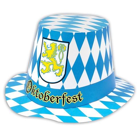 Oktoberfest - Hi-Hat Adult