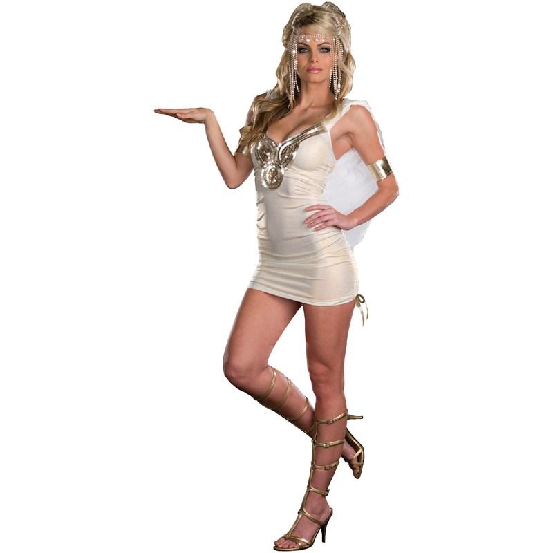 http://images.buycostumes.com/mgen/merchandiser/800015.jpg?zm=800,800,1,0,0