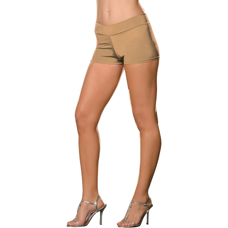 Hot Pants Nude Adult for the 2015 Costume season.