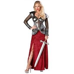 Medieval Dress New York NY