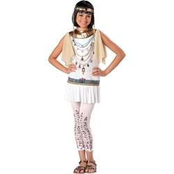 Cleo Cutie Tween Costume