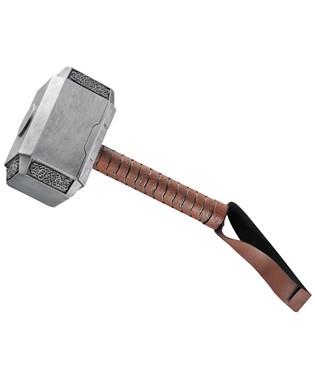 Thor Movie - Thor Hammer Child