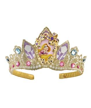 Tangled - Rapunzel Tiara Child