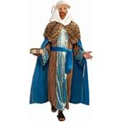 Sapphire Wiseman Adult Costume