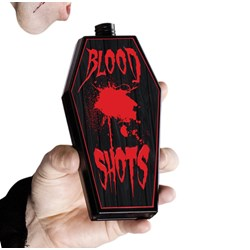Vampire Flask (Adult)