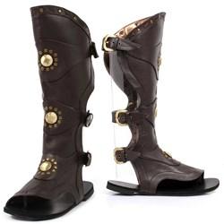 Sandal Boots Adult