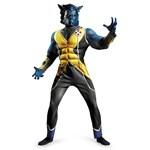 X-Men First Class - Beast Adult Costume