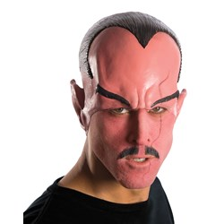 Green Lantern Movie - Sinestro Makeup Kit (Adult)