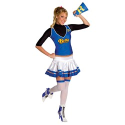 Archie Comics - Betty Adult Costume