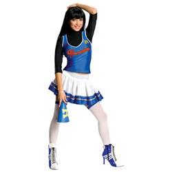 Archie Comics - Veronica Adult Costume