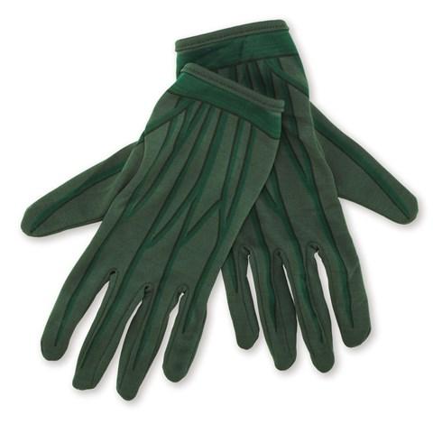 Green Lantern - Gloves (Child)