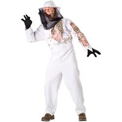 Beekeeper Adult Costume
