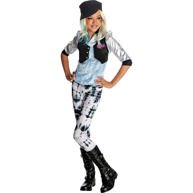 Bratz - Cloe Child Costume | BuyCostumes.com