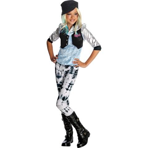 Bratz - Cloe Child Costume