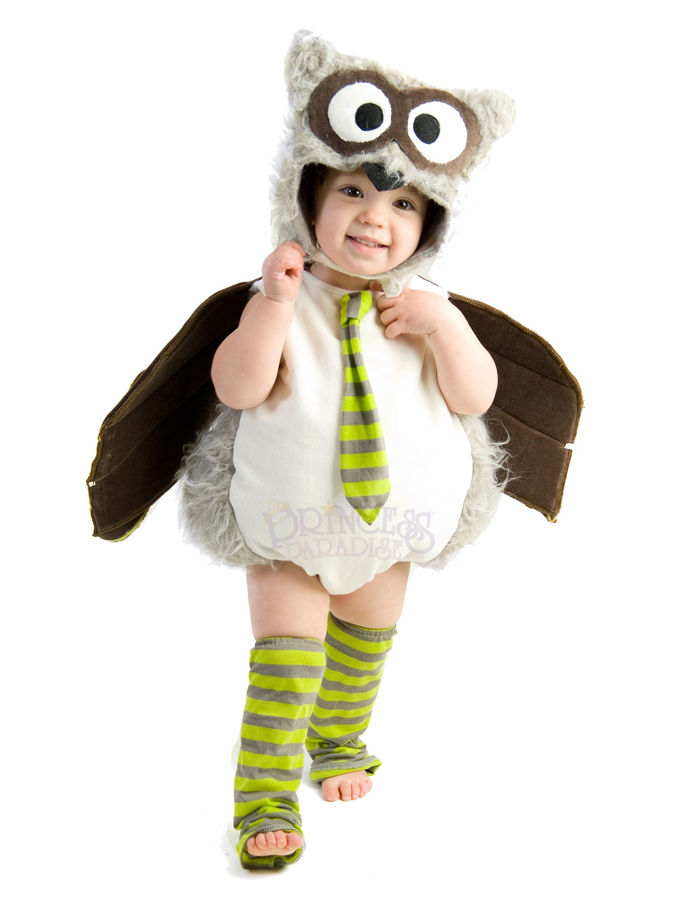 Halloween Costumes For Your Baby