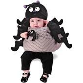 Baby Spider Infant Costume