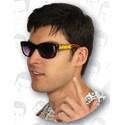 Charlie Sheen Sunglasses