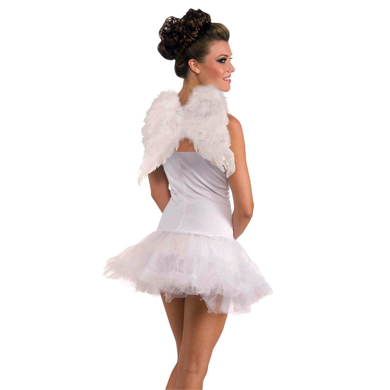 Club Angel Wings Adult for the 2015 Costume season.