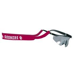 Oklahoma Sooners - Shade Holder