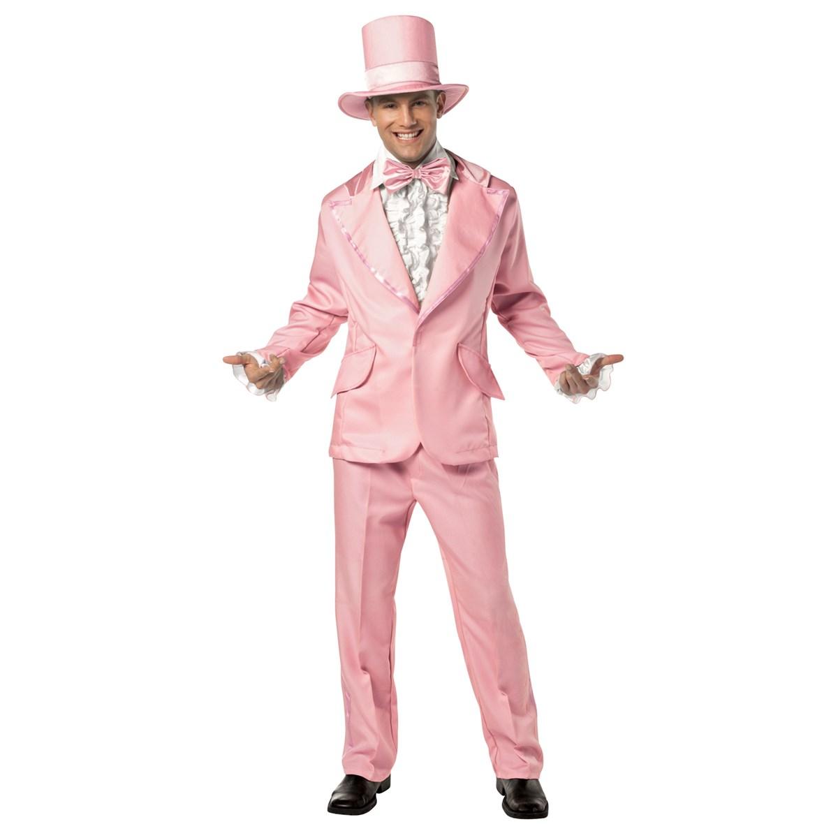 Raoul duke costume
