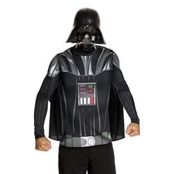 Star Wars Darth Vader Costume Kit
