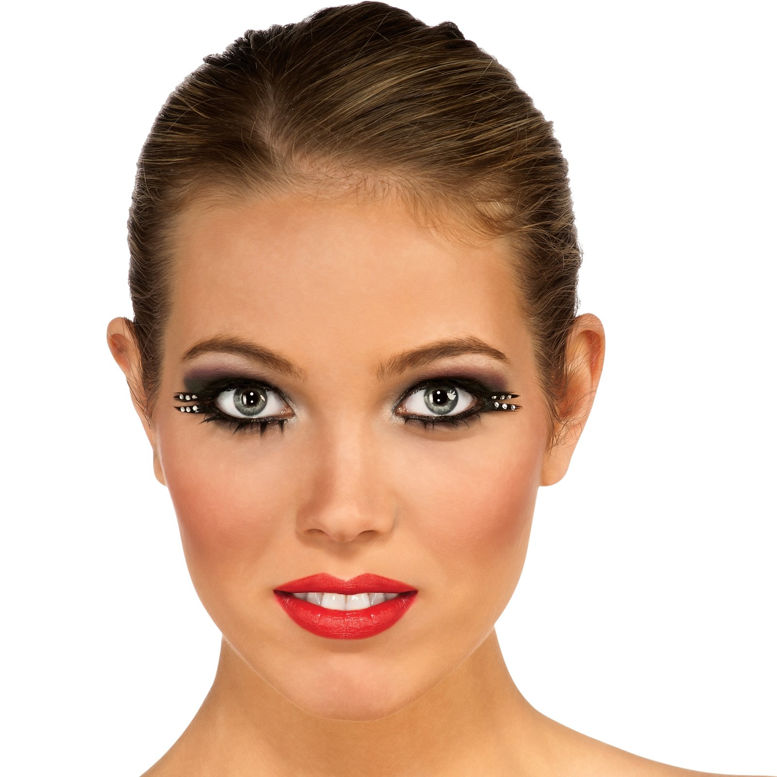 Image of Cleopatra Eyelashes