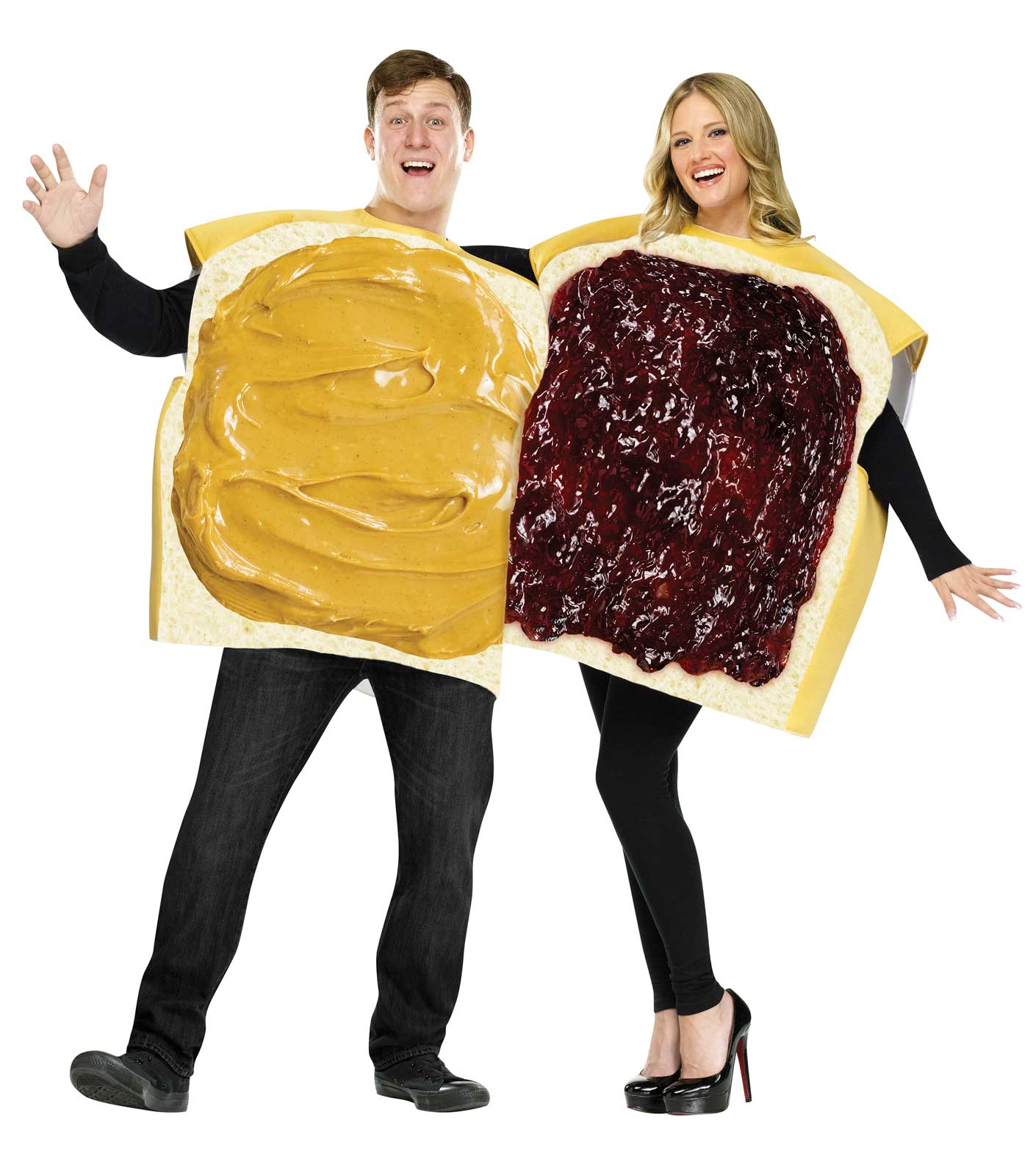 Funny couple halloween costume costume themes