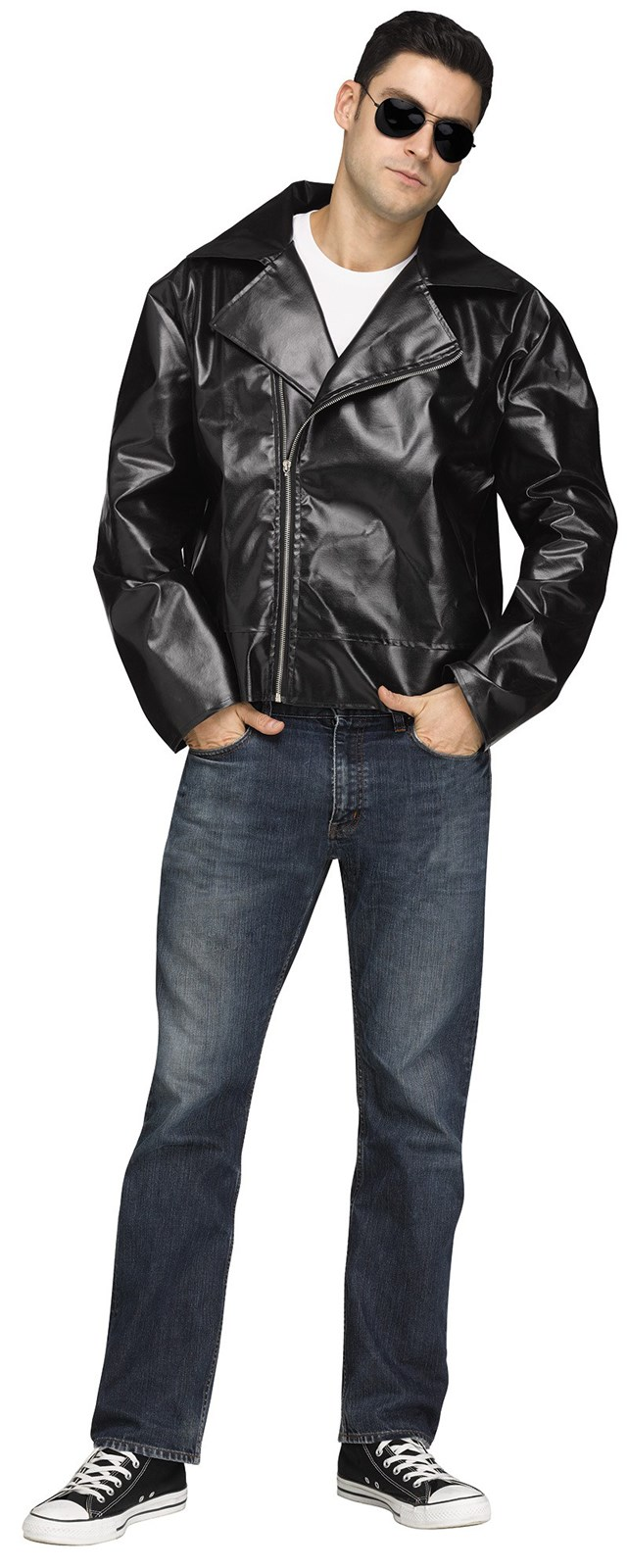 Grease - Danny Zuko Adult Costume