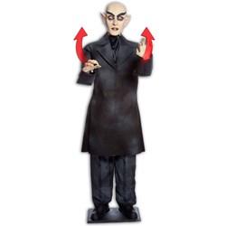 Nosferatu Lifesize Animated Prop